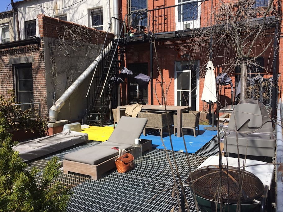 Beautiful1br terrace great location houses for rent in for New walk terrace york