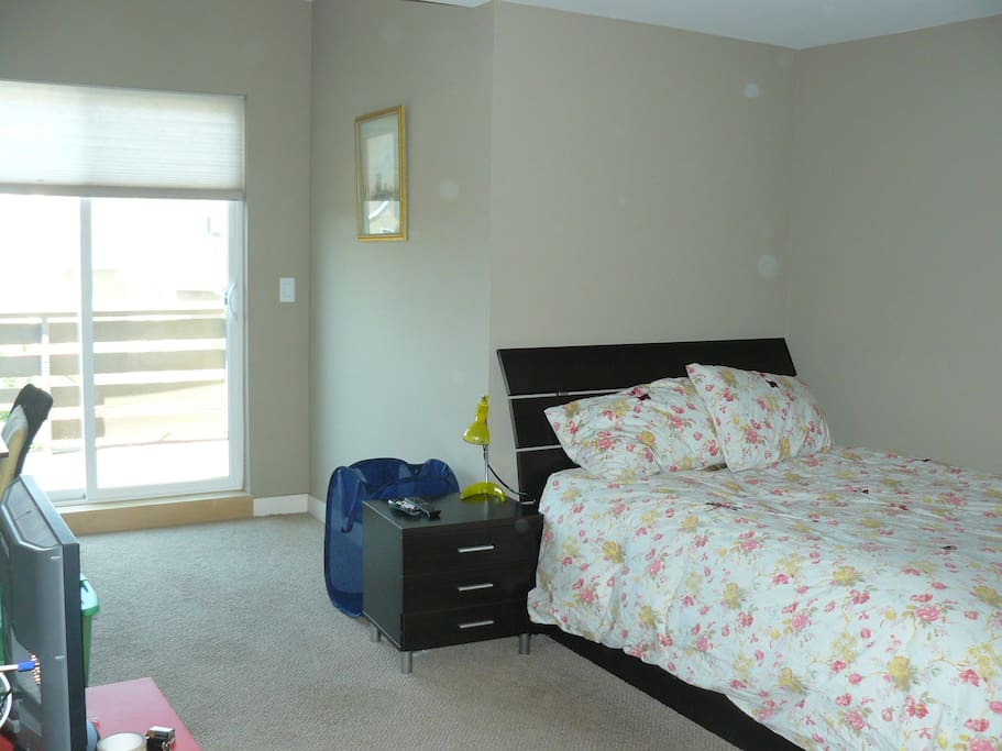 House For Cu Graduation Week Apartments For Rent In Boulder Colorado United States