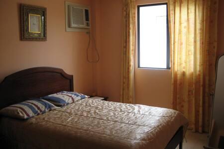 Exclusive  Bedrooms Ciudad Celeste - La Puntilla