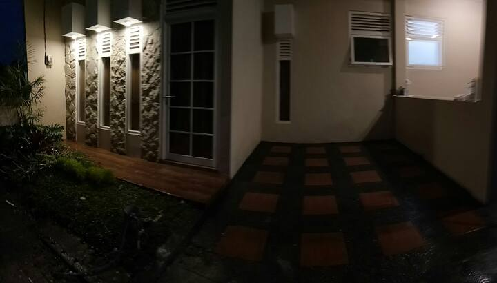 playreds villa 2
