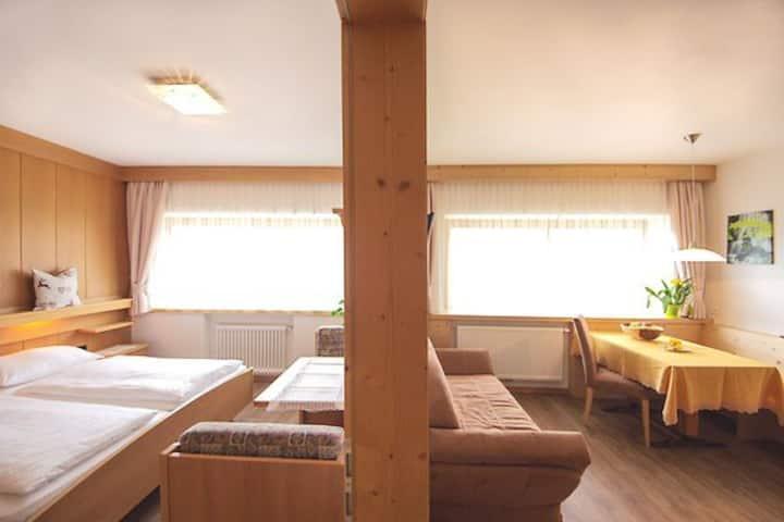 Apartment Gana