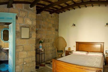 B&B Maranto a Nurachi (Or) Sardegna - Nurachi - Bed & Breakfast