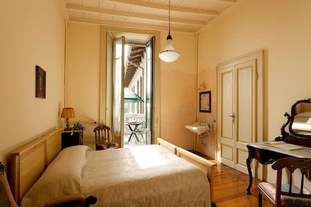 Charme B&B, near by Lake Como - Erba
