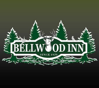 BELLWOOD INN ROOM 1