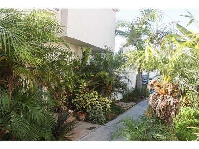 Near the Beach Condo - Encinitas - Hus