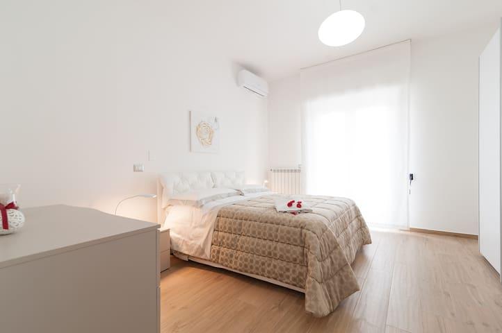ARIES B&B suite   comodo appartamento in Salento