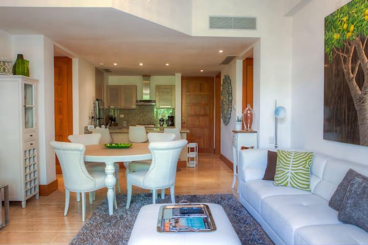Luxury Casa de Campo Apartment