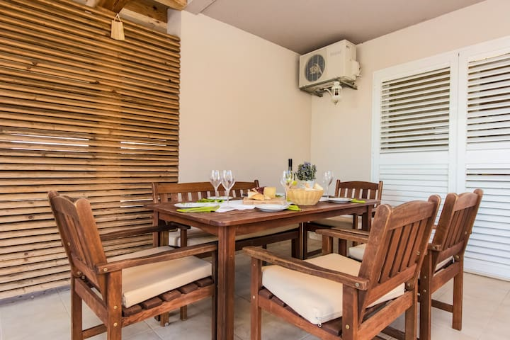 Rosemary Holiday Apartment - Srima - Byt