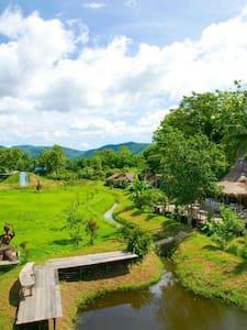Relive resort - ตำบล สบเปิง