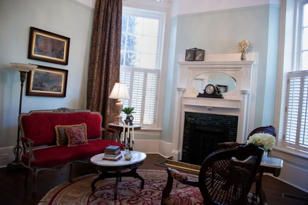 Rooms For Rent Thomasville Ga