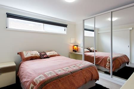 Tranquil retreat in suburbia - Wanneroo - Apartamento
