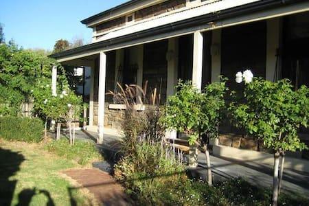 Maylands Cottage