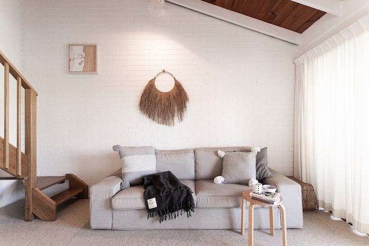 BAY PROPERTIES | The Loft Yamba