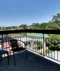 1 bedroom - Rosebery, New South Wales, AU