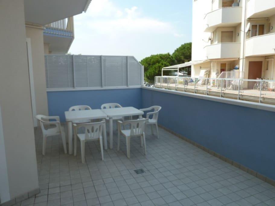 Matrimonio Sulla Spiaggia Emilia Romagna : Sulla spiaggia di cesenatico case vacanze in affitto a