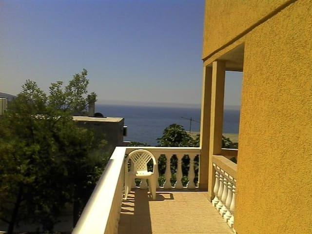 Сдам жилье в Черногории - Bar - Casa