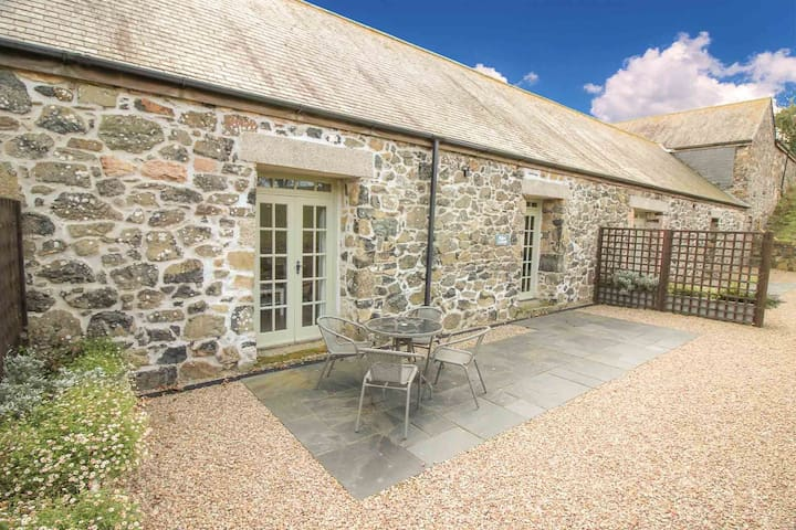 Mohun Cottage - Mullion, The Lizard