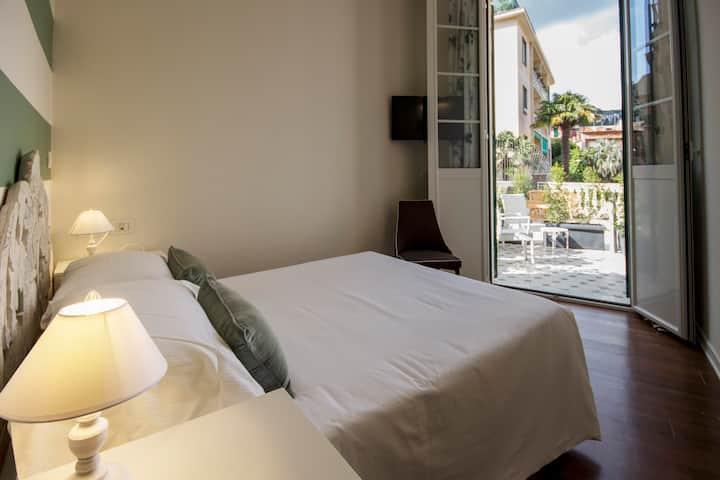Mediterraneo Emotional Hotel&Spa -  Standard Basic