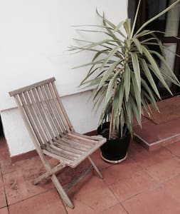 Villa Le Matin, Konstancin-Jeziorna - Konstancin-Jeziorna - Villa