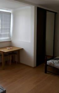 Квартира в Сухуми 2