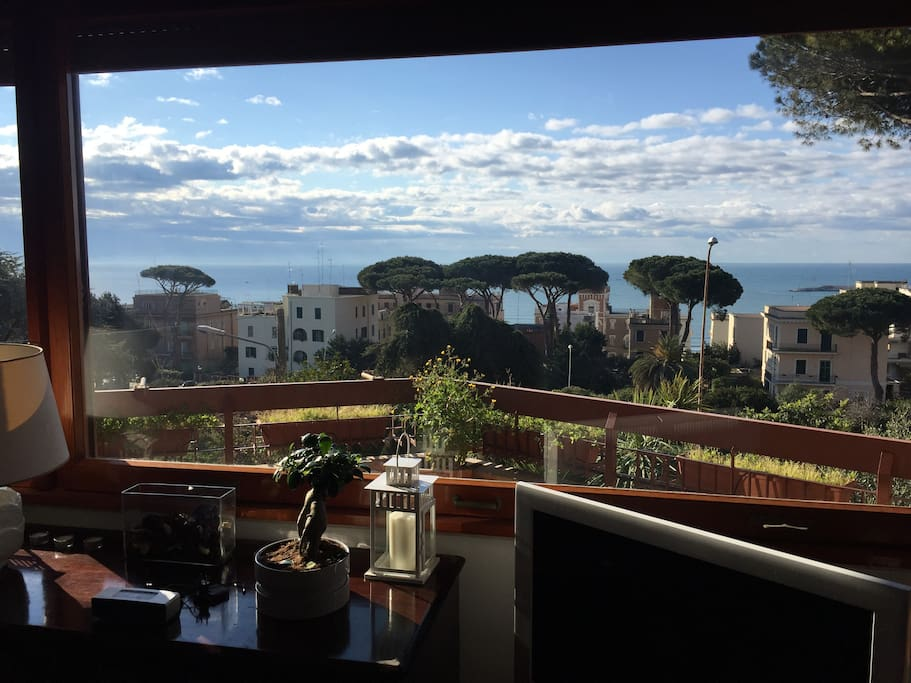 Affittasi Appartamenti Roma