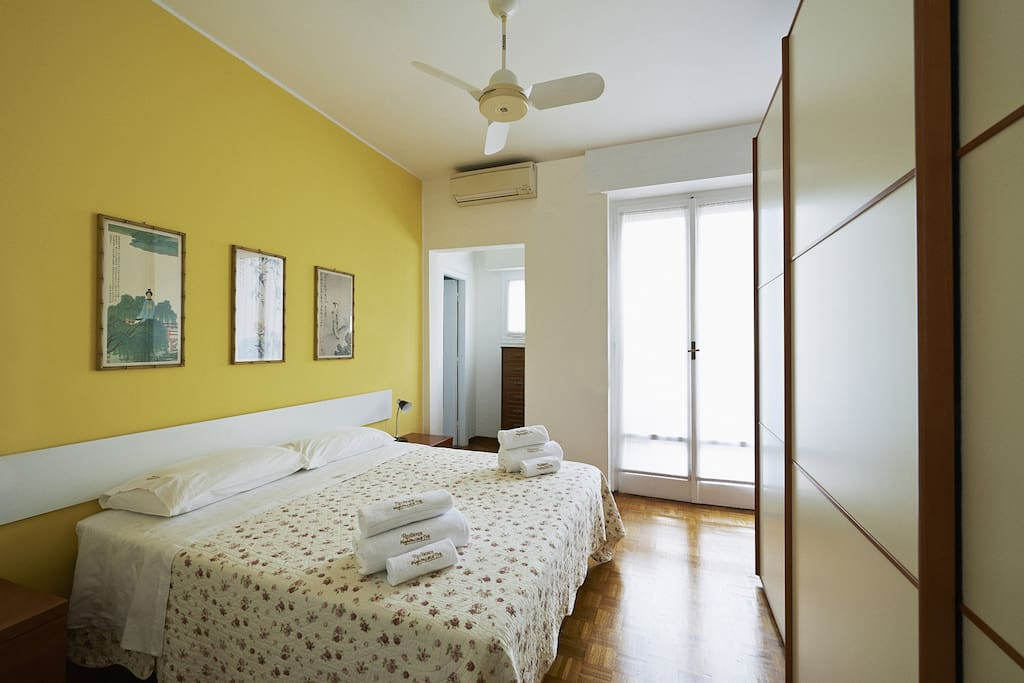 Bilocale residence mignoncase appartamenti in affitto for Appartamenti arredati in affitto milano