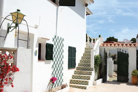 3 Bedrooms Cottage in  #1 - Cala Galdana