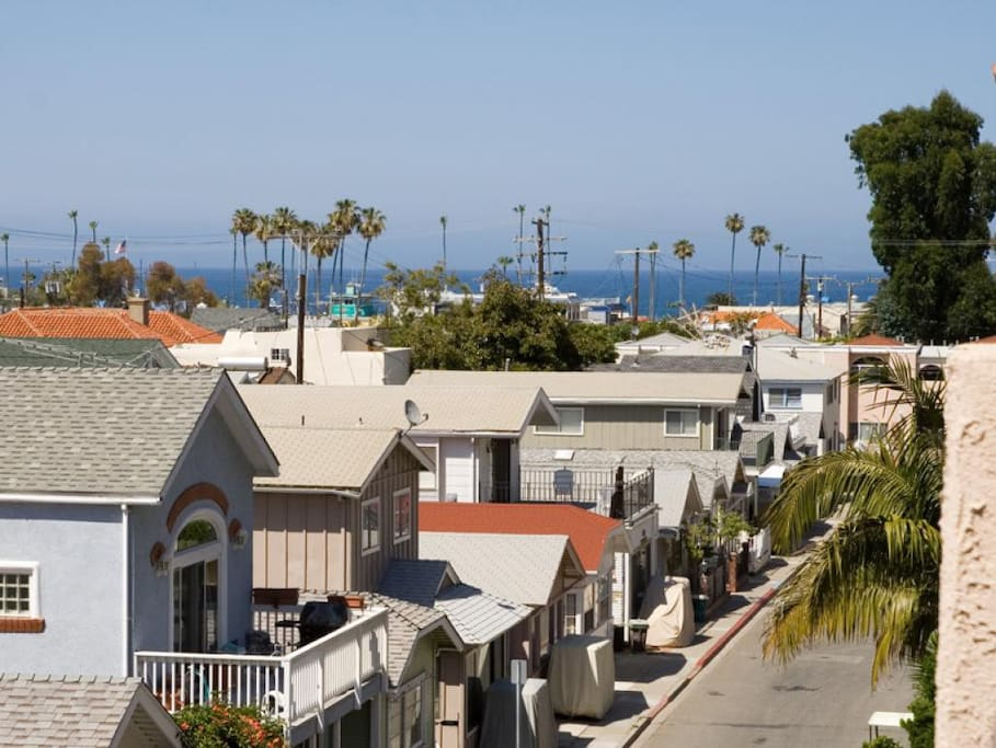 03-1409_Images_61_3-V12_A23_town-oceanView_7170