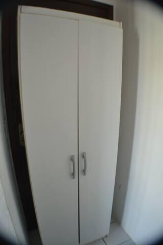 Suites Sharmy-Kitnet 2 - Bombinhas
