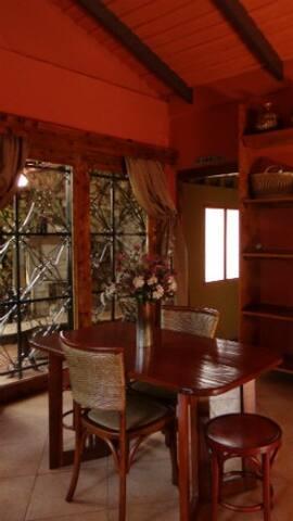 Lake View Studios - Nakuru Studio