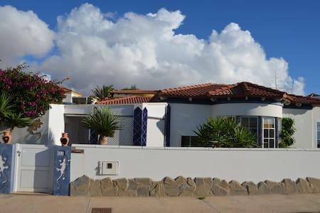 Casa Prima - La Pared - Ev