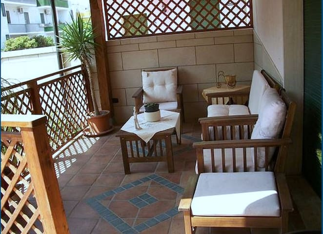 B&b Elisa - San Donaci - Bed & Breakfast