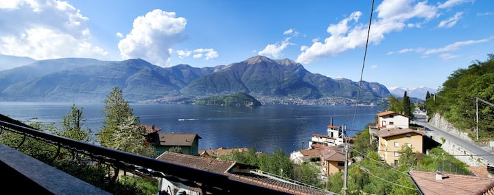 """al Signorino"" lake Como house 0131226-CIN-00030"