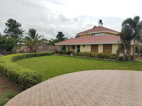 Private Villa 4 Parties & events 4 weekend lovers