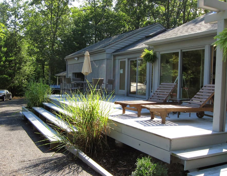 Idyllic hudson valley getaway houses for rent in accord for Hudson valley weekend getaway