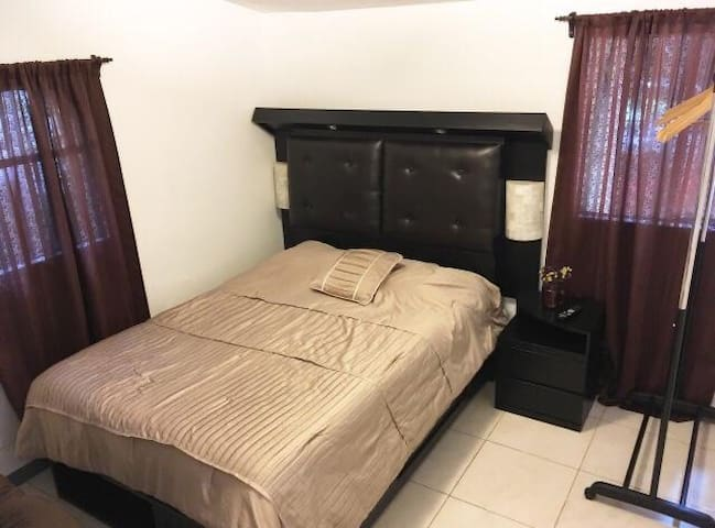 Private Guest House, Tlalpan Centro