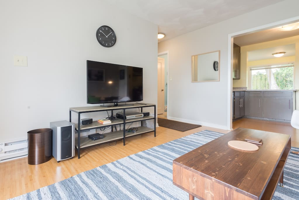 modern greenwood 2 bedroom apartments for rent in seattle