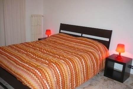 B & B Cervino Rivoli (TO) - Rivoli - Bed & Breakfast