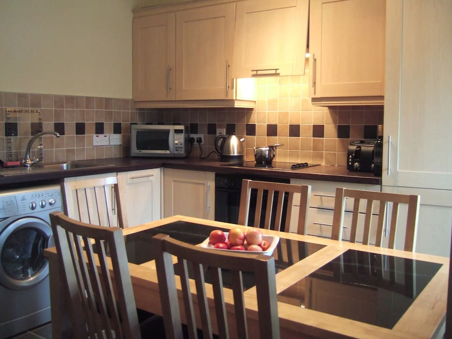 4 bedroom antrim coast apartment apartments for rent in for N ireland bedroom tax