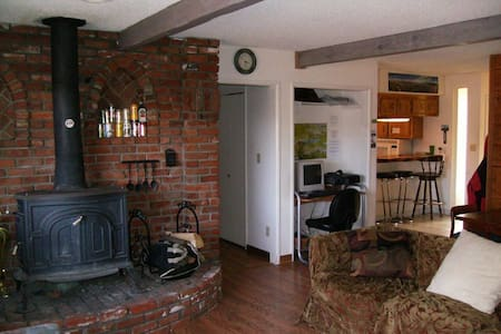 s12★ Private Room Sleeps 3 ★ Best Deal in Village