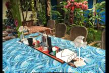 Port Vila Budget Accomodation