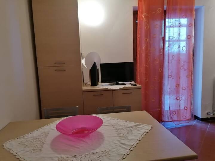 Appartamento Foppolo vicino alle piste da sci