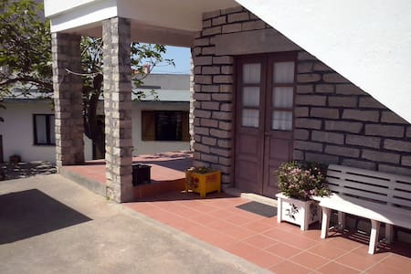 Casa Férias - Moledo