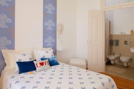 Casa Azul - Alvaiázere