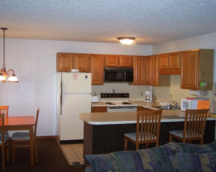 Apartments In Drums Pa