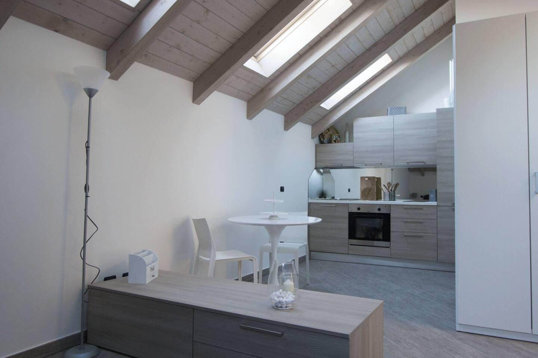 La Corte Del Gallo - N.23 EXPO 2015 - Serviced apartments for Rent ...