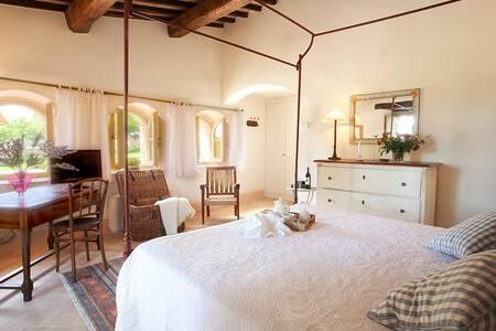 New! Borgo della Marmotta - Spoleto