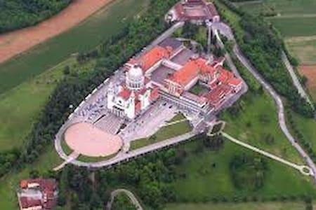 Castelnuovo D.B. vi aspetta! - Castelnuovo Don Bosco