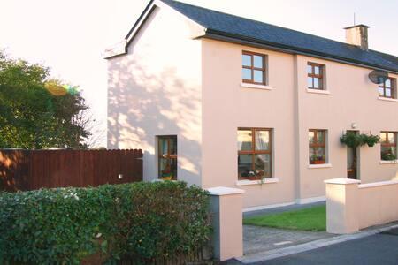 McCarthys Cottage