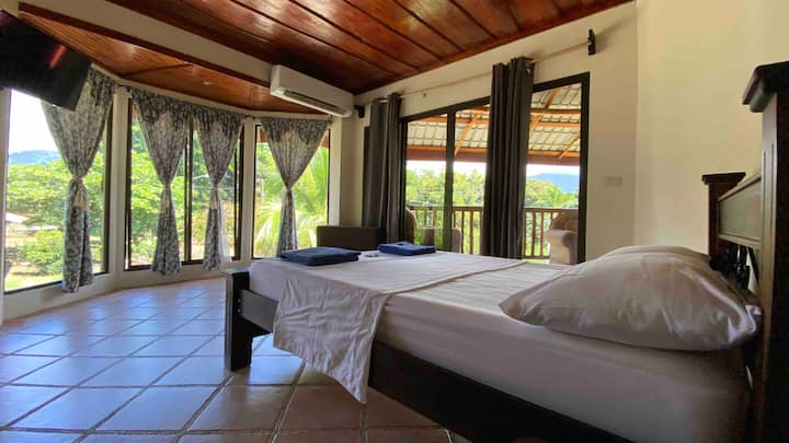 Lapa Room